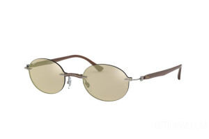 Occhiali da Sole Ray Ban RB 8060 (159/5A)