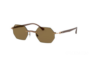 Occhiali da Sole Ray Ban RB 8061 (155/73)