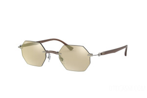 Occhiali da Sole Ray Ban RB 8061 (159/5A)