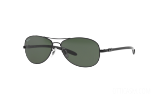 Sunglasses Ray Ban RB 8301 (002)