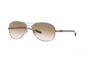 Occhiali da Sole Ray Ban RB 8301 (004/51)