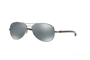 Occhiali da Sole Ray Ban RB 8301 (004/K6)