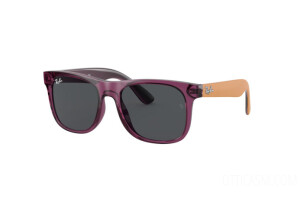 Occhiali da Sole Ray-Ban Junior RJ 9069S (706987)
