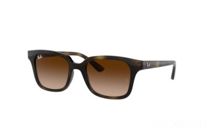 Sunglasses Ray-Ban Junior RJ 9071S (152/13)
