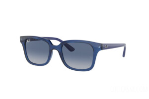 Sunglasses Ray-Ban Junior RJ 9071S (70624L)
