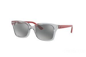 Sunglasses Ray-Ban Junior RJ 9071S (70636G)