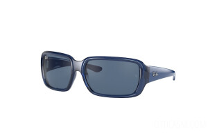 Occhiali da Sole Ray Ban Junior RJ 9072S (707680)