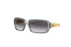 Occhiali da Sole Ray Ban Junior RJ 9072S (70788G)