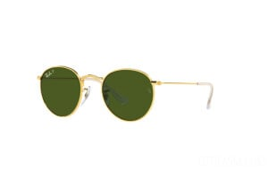 Sunglasses  Junior round RJ 9547S (286/2P)