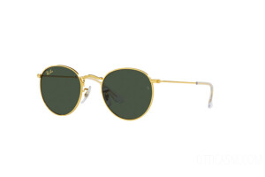 Sunglasses  Junior round RJ 9547S (286/71)
