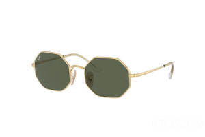 Sunglasses Ray-Ban Junior RJ 9549S (223/71)