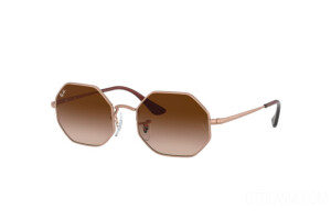 Sunglasses Ray-Ban Junior RJ 9549S (283/13)
