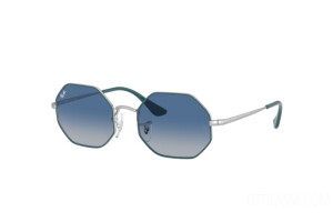 Sunglasses Ray-Ban Junior RJ 9549S (284/4L)