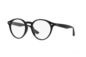 Eyeglasses Ray Ban RX 2180VF (2000) - RB 2180VF 2000