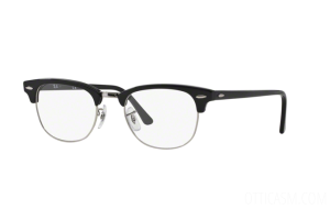 Occhiale da Vista Ray Ban Clubmaster Optics RX 5154 (2000) - RB 5154 2000