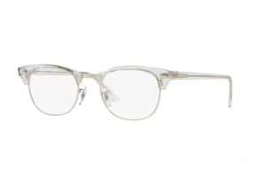 Occhiale da Vista Ray Ban Clubmaster Optics RX 5154 (2001) - RB 5154 2001