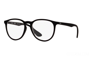Occhiale da Vista Ray Ban Erika Optics RX 7046 (5364) - RB 7046 5364