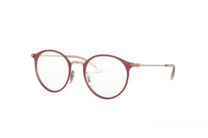 Occhiali da Vista Ray-Ban Junior RY 1053 (4077)