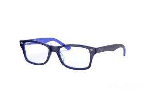 Occhiali da Vista Ray-Ban Junior RY 1531 (3839)