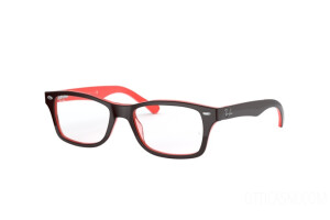 Occhiali da Vista Ray-Ban Junior RY 1531 (3840)