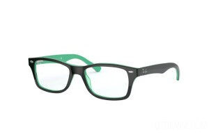 Occhiali da Vista Ray-Ban Junior RY 1531 (3841)