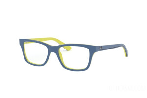 Occhiali da Vista Ray-Ban Junior RY 1536 (3819)
