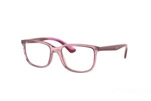 Occhiali da Vista Ray Ban Junior RY 1605 (3777)