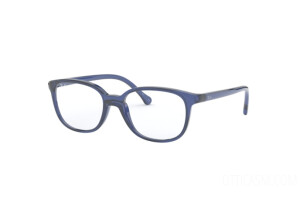 Occhiali da Vista Ray-Ban Junior RY 1900 (3834)