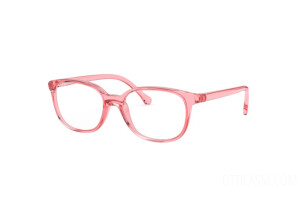Occhiali da Vista Ray-Ban Junior RY 1900 (3835)