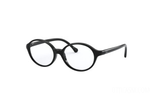 Occhiali da Vista Ray-Ban Junior RY 1901 (3833)