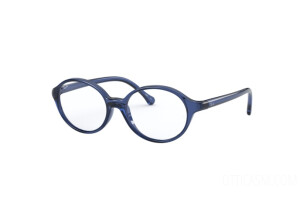 Occhiali da Vista Ray-Ban Junior RY 1901 (3834)