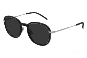 Occhiali da Sole Saint Laurent Classic SL 436-001