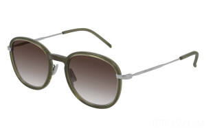 Occhiali da Sole Saint Laurent Classic SL 436-004