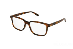 Eyeglasses Saint Laurent Classic SL 458-006