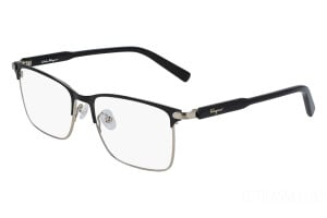 Brille Salvatore Ferragamo SF2179 (718)