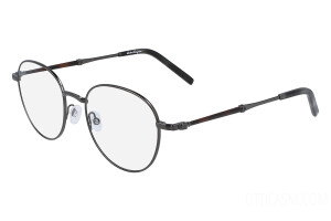 Brille Salvatore Ferragamo SF2192 (015)