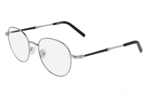 Brille Salvatore Ferragamo SF2192 (045)