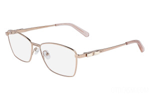 Brille Salvatore Ferragamo SF2198 (688)
