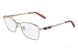 Brille Salvatore Ferragamo SF2198 (729)