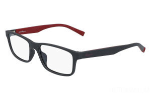 Brille Salvatore Ferragamo SF2848 (084)