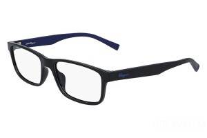 Brille Salvatore Ferragamo SF2848 (962)