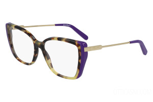 Brille Salvatore Ferragamo SF2850 (285)
