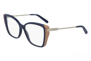 Brille Salvatore Ferragamo SF2850 (405)
