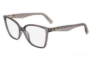 Brille Salvatore Ferragamo SF2868 (057)