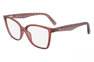 Eyeglasses Salvatore Ferragamo SF2868 (643)