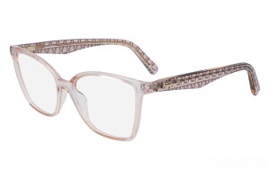 Brille Salvatore Ferragamo SF2868 (749)