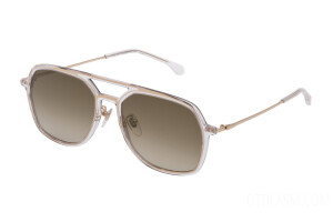 Sunglasses Lozza SL4215M (880X)