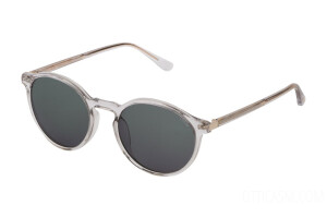 Sunglasses Lozza SL4226 (06A7)