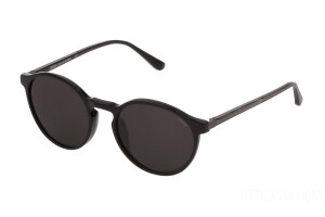 Sunglasses Lozza SL4226 (0700)