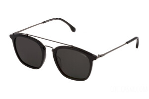 Sunglasses Lozza SL4228 (0700)